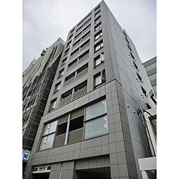 エスコート神田岩本町[7階]の外観