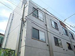 志村坂上駅 5.4万円