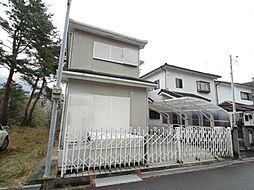 山下駅 5.0万円