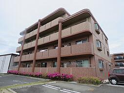 島田駅 5.7万円