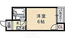 エステートプラザ塚本