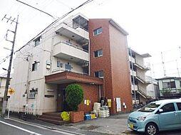 蓮根駅 7.0万円