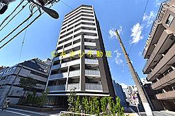 浅草橋駅 11.2万円