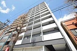 EAU RAVINE(オゥ ラヴィーヌ)[6階]の外観