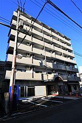西堀端駅 4.0万円