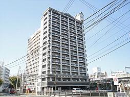 No.35 サーファーズプロジェクト2100小倉駅[5階]の外観