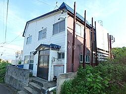 豊川町貸家(4−26)