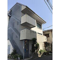 中野町5丁目店舗事務所