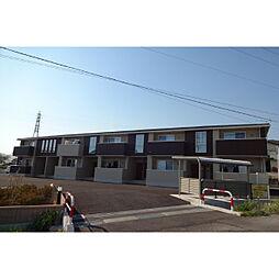 東小諸駅 4.8万円
