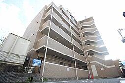 エトワール櫻井[1105号室]の外観