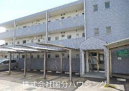 国分駅 4.0万円