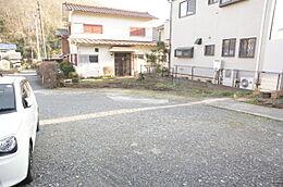 JR横浜線「相原」駅利用可能な立地です。