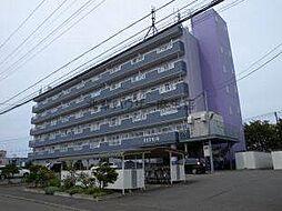 太平駅 5.0万円
