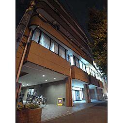 グローイングシティー大和田[0408号室]の外観