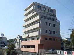 西浦上駅 5.3万円