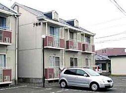 後藤アパート 7号棟