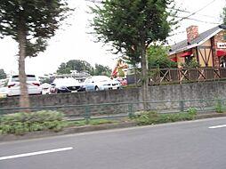 [一戸建] 東京都町田市鶴川1丁目 の賃貸【/】の外観