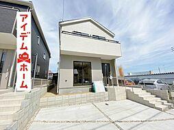 高蔵寺駅 3,190万円
