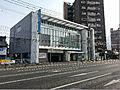 福岡銀行 城野...