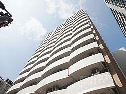 セレニテ新大阪カルム[6階]の外観