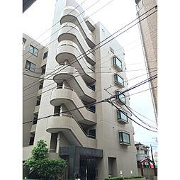Palasio De  KOBAYASHI[5階]の外観