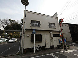 荒畑駅 2.1万円