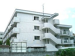 江坂駅 10.4万円