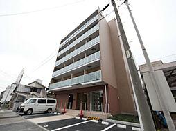 サニープレイス名古屋港の外観写真