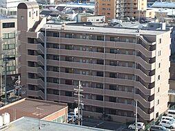 イーストヒル・長田 201号室[2階]の外観