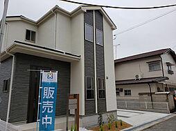 押部谷駅 2,190万円
