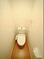 トイレ別タイプ...