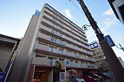 ルーチェ栄[9階]の外観