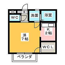 松阪駅 3.9万円