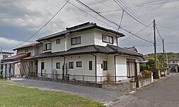 高萩市大字島名