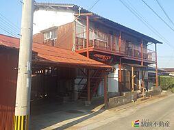 犬塚駅 3.4万円