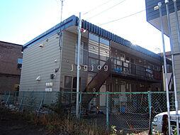 東札幌駅 4.0万円