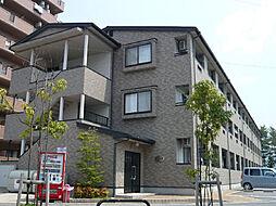 カーサ大塚2ND