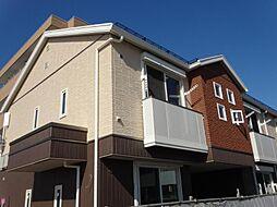 JR山形新幹線 山形駅 徒歩6分の賃貸アパート