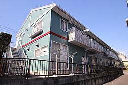五日市駅 5.5万円
