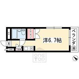 一社駅 2.4万円