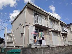 千城台駅 3.6万円