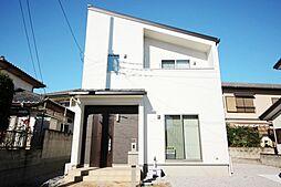 群馬総社駅 2,580万円
