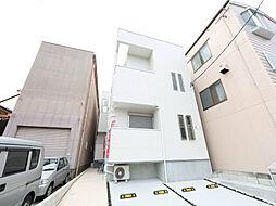GRANDTIC COPAIN尼ケ坂