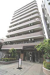 ライオンズプラザ西川口(303)[3階]の外観