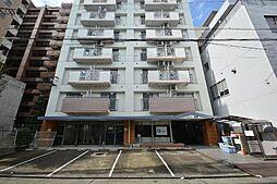 bespoke鶴舞[2階]の外観