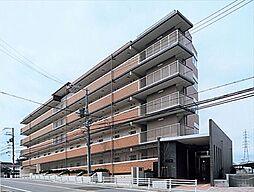エル・セレーノ三田横山[511号室号室]の外観