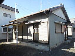 [一戸建] 静岡県袋井市久能 の賃貸【/】の外観