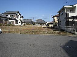 日豊本線 坂ノ市駅 徒歩8分