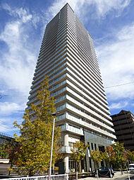 ワコーレ神戸灘タワー