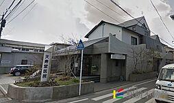 久留米大学前駅 5.3万円